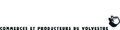 Locavestre.fr
